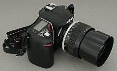 E4300 camera driver