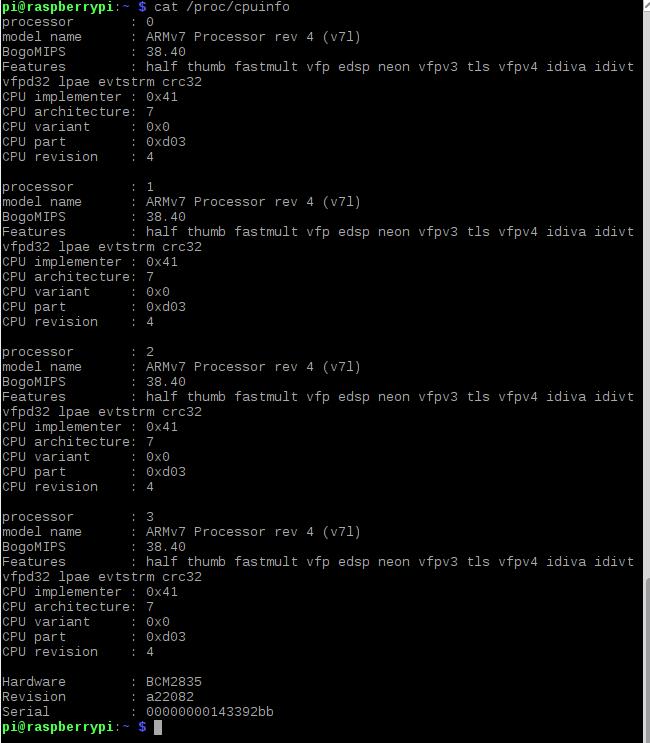 Ubuntu-mate-16.04-desktop-armhf-raspberry-pi.img.xz download
