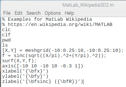 WA9ONY Raspberry Pi Computer Projects