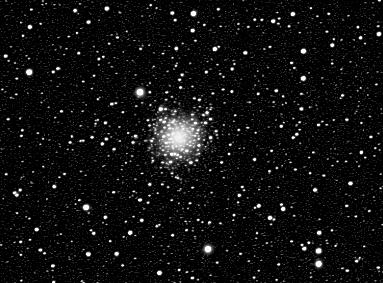 http://www.stargazing.net/david/messierSSbin/ccdpicts/M80aveDDPwtSc.jpg
