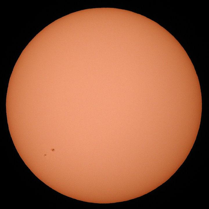 Sun August 23, 2006